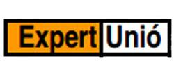 osszetort-megjavitjuk-karbejelento-expert-unio