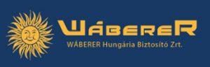 osszetort-megjavitjuk-karbejelento-waberer